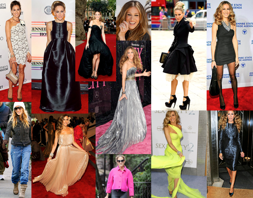 sarah-jessica-parker-style-icon-of-the-day1