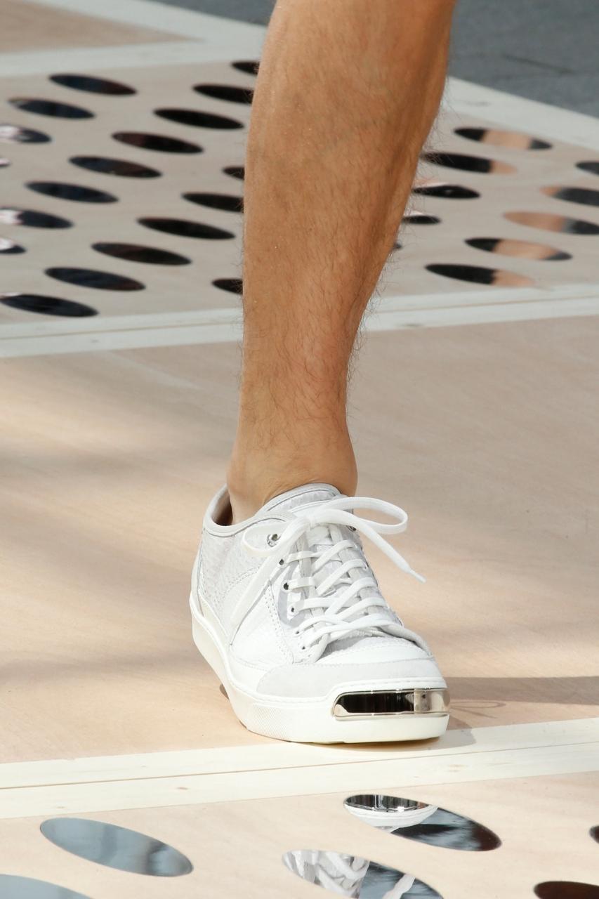 Модная мужская обувь весналето 2015 года фото картинки